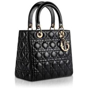 c463039489b Christian Dior Original Lady Di 24 Cm Exclusiva Frete Gratis