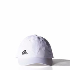 Gorra Adidas Essentials - Accesorios de Moda de Hombre en Mercado ... 8371d964e41