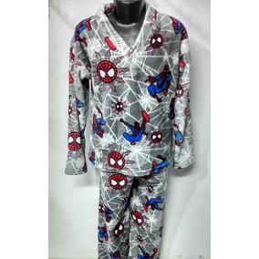 25799587f9 Pijama Gap Niña - Ropa y Accesorios en Mercado Libre Colombia