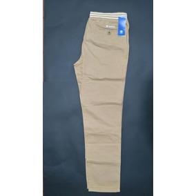Joggers Hombre - Pantalones y Jeans al mejor precio en Mercado Libre ... 54d7818e3bf6