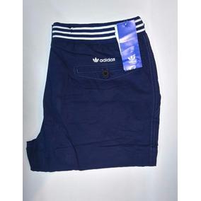 Adidas Libre Colombia Pantalones En Mercado Precio Hombre Mejor Para Al dzncW416vn