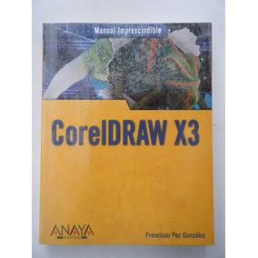 Coreldraw essential edition 3 crack game-pon.