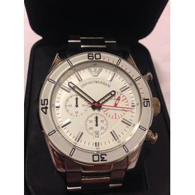 92b5d2b45f8 Relógio Emporio Armani em Belo Horizonte no Mercado Livre Brasil