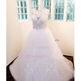Precio de vestidos de novia en acapulco