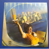 Disco Vinil Lp Supertramp - Breakfast In America - 1981