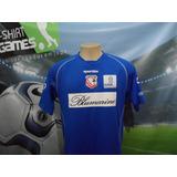 Camisa De Times Da Segunda Divisao - Futebol no Mercado Livre Brasil 0217895504f58