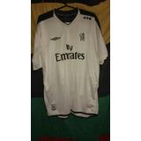 a1569a5aa1 Camisa Treino Chelsea Tamanho M - Camisas de Futebol no Mercado ...