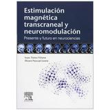 6089ad9964b Alquiler Body Up Pulso Magnetico Neuromuscular Teslagen.   2.000. Bs.as.  G.b.a. Norte. Estimulacion Magnetica Transcran. Envío Gratis 25 Días