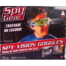 Brinquedo De Espião Super Audição - Brinquedos e Hobbies, Usado no ... 1d8b49a5f7