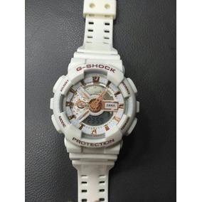 b2b7440c689 Relogio Casio Ponteiro E Digital Masculino - Relógios De Pulso no ...