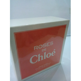 Perfumes Roses Chloe - Beleza e Cuidado Pessoal no Mercado Livre Brasil 67e983132d