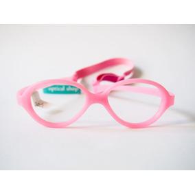 Agora Oculos One Self Armacoes Outras Marcas - Óculos no Mercado ... 5c55de2ea7
