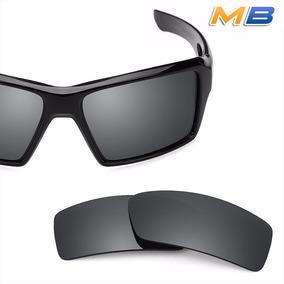 6c0b21635a3b2 Arma o Oakley Blender 4.0 Olive Chrome De Sol Oakley - Óculos De ...