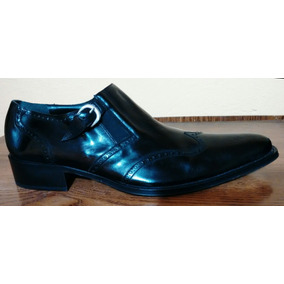 Rock And Republic Zapatos Para Caballero No. 29.5 Mex. True. 49400497b9e
