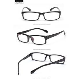8c6323f78db38 Armacao De Oculos Larissa Manoela - Outros Acessórios da Moda para ...