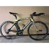 Bicicleta Tt Specialized Transition Comp 2013 - M