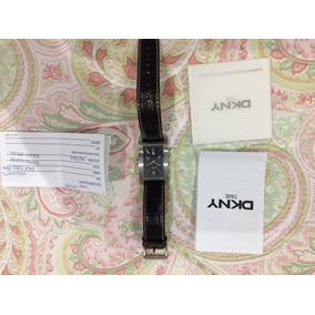 Relógio Masculino Dkny Mod Ny1047