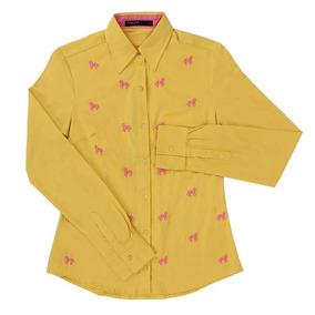 Camisetas e Blusas para Feminino em Sete Lagoas no Mercado Livre Brasil dd052a35449af