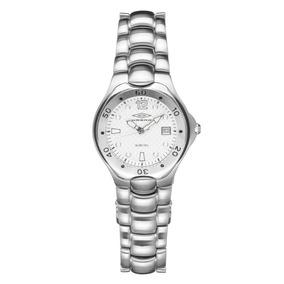 Reloj Umbro Sumergible B211qa Movimiento Japones, Caballero