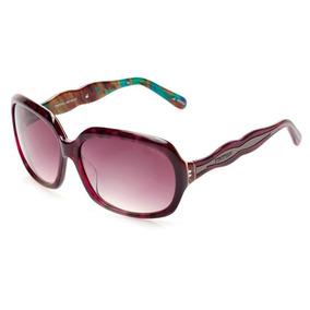 Oculos Sol Triton Hpc005 2 Preto E Lilás. - Óculos no Mercado Livre ... 73dcb9f44f