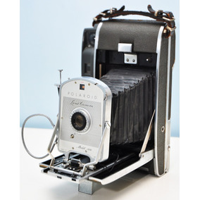 24f4b3f4d9e4c Maquina De Batata Rafas Analogicas E Polaroid - Câmeras no Mercado ...