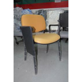 Silla Oficina Outlet Sillas - Muebles para Oficinas en Mercado Libre ...