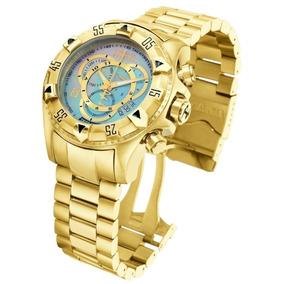 b7fbda83e98 Relógio Invicta Excursion 80626 - Relógios De Pulso no Mercado Livre ...