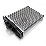Radiador Ar Quente Vectra 96/05 C/s Ar Condicionado