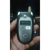 Celular Motorola V555