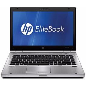 Promoção Notebook Hp Elitebook 8460p Core I5 4gb Hd 320gb