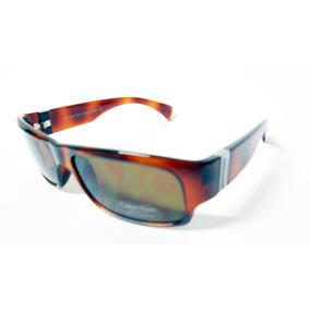02167dee9ffc0 Calvin Klein Ck 7263 S Óculos De Sol Feminino Itália - Óculos no ...