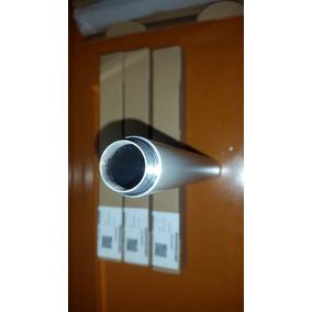 Rodillo De Fusor Xerox Wc 3550 3635 3300
