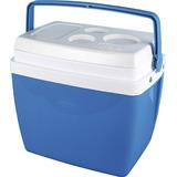 Caixa Térmica Cooler 26 Litros Camping Mor