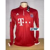 Camisa Bayern Lahm no Mercado Livre Brasil 5f6b30a2645c7