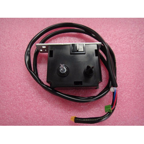 Manejador De Cinta Epson Dfx-9000