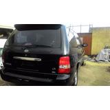 0b1720a38e8 Kia Carnival 2006- Mitsubishi Galant-1998 vw Fox 1.6 2013