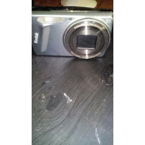 Vendo Camara Digital Kodak