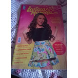 d85684f2b30da Poster Larissa Manoela no Mercado Livre Brasil