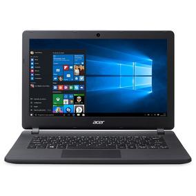 Acer Aspire, 8gb Ram, 1tb Disco Duro