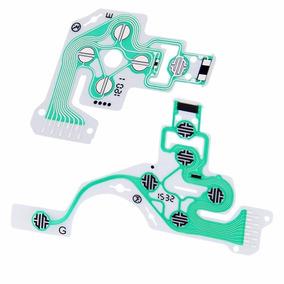 Película Placa Condutiva Jdm-030 Controle Ps4 Sony Original