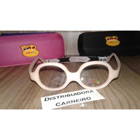 Oculos Infantil Lookids - Óculos no Mercado Livre Brasil 015fc3e50b