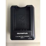 Bcs-1 Olympus
