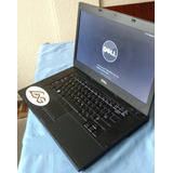 Dell Precision M4500 15.6
