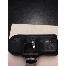 Sensor De Pressão De Pneus Land Rover , Jaguar