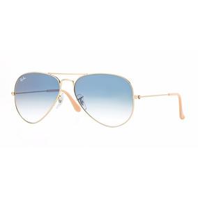 Oculos Rayban - Óculos De Sol Ray-Ban em Distrito Federal no Mercado ... 4085035777