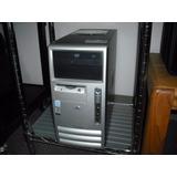 Cpu Pentium 4 Ht 3,20ghz Torre Exelente Funcionamiento