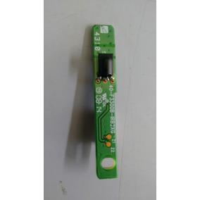 Receptor De Controle Tv Philco Ph39f33