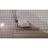 Micro, O Sensor De Contacto.