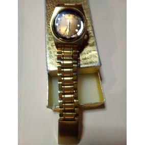 8207fe5b6da Precio Reloj Salco Waterproof Japan en Mercado Libre México