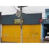 baaf65383f Loja De Roupas Feminina Em Itaquera no Mercado Livre Brasil
